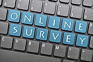 Online Survey Best Practices for Effective Results