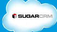 Experience the potential of robust and feature rich Sugarcrm plugins through us!
