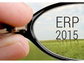 Looking Into The Future Of Enterprise Solutions In 2015 And Beyond...!!!