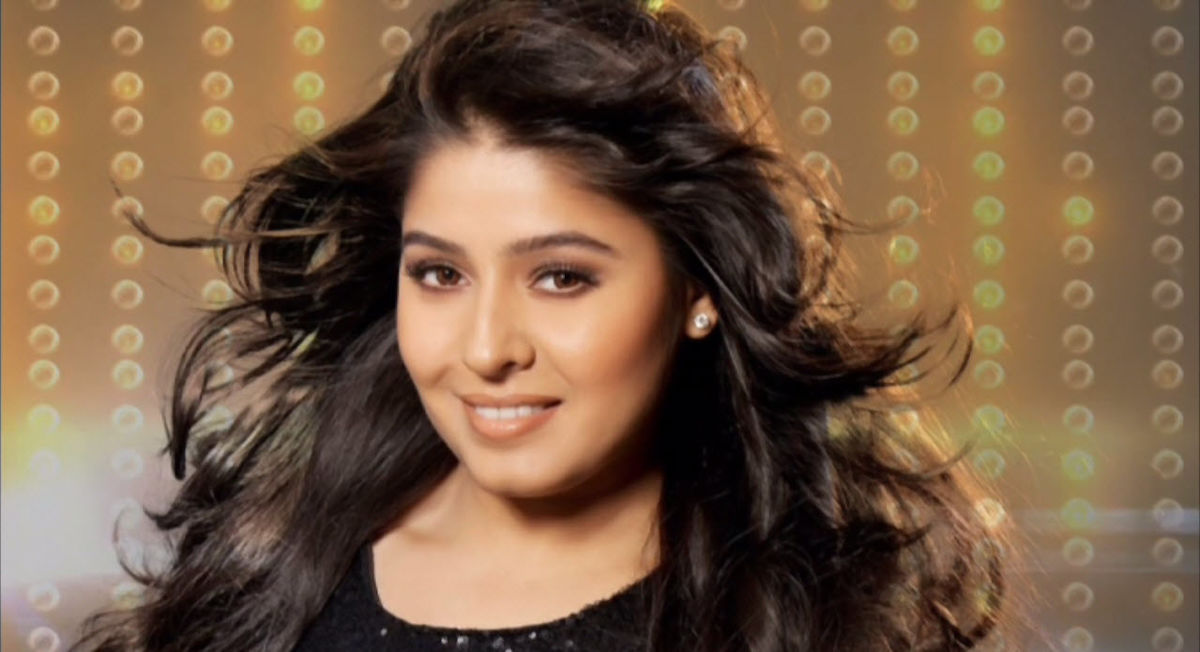 Headline for Best of Sunidhi Chauhan Songs