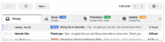 15 Gmail Tips Every Teacher Should Know About ~ Educational Technology and Mobile Learning