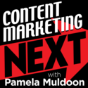 Content Marketing NEXT