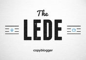 Radio Archives - Copyblogger