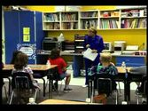 Noise Control Strategies for the Classroom