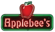 Applebee's - Off I-35