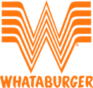 Whataburger - Walzem Rd