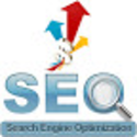SEO Tutorial- Learn SEO Step by Step - Seo Sandwitch Blog
