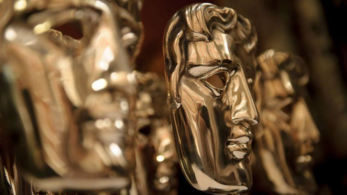 Headline for Winners List of British Academy Film Awards (BAFTA) 2015 (Technical Awards)