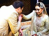 Only True Love Will Survive Distance: Zehra Weds Ninad