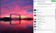 The best corporate Instagram account from Minnesota you haven't heard of