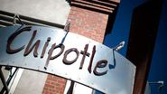 Chipotle apologizes after hacked Twitter account spews racist comments