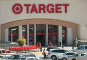 Target Data Breach Spilled Info On As Many As 70 Million Customers