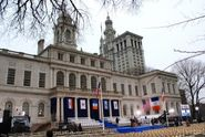 Email Hacking Attack Hits City Government - Civic Center - DNAinfo.com New York