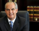 Cincinnati Car Accident Attorney - Anthony Castelli