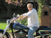 Motorcycle Safety Awareness and Injury Help of Ohio
