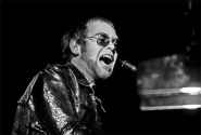 3 Lessons Content Marketers Can Learn From Elton John