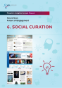 Social Curation - Ten Frontiers for the Future of Engagement