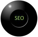 http://www.seo4q.com/2013/03/how-magic-wand-of-seo-works-in.html