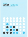 How to Plan a Content Strategy