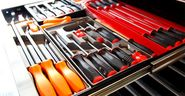 TengTools: Online Tool Shop - Leading Tool Suppliers of Sealey, Facom & Beta Tool Sets in UK