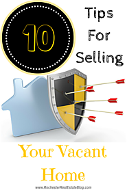 10 Smart Tips To Help Sell Your Home