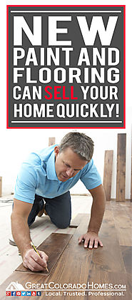 How To Sell Your Home Faster Than Your Neighbors