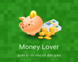 Money Lover