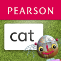 Check your Phonics By Pearson Education