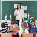 Effective Classroom Management: How to Maintain Discipline In A Classroom