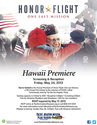 Pacific Information Exchange, Inc. - Hawaii's Premiere Internet Service Provider