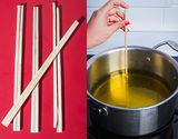 4 Reasons to Stock Up on Wooden Chopsticks