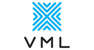 VML - Full Service Digital Marketing & Advertising Agency