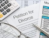 Divorce. Family Law, Lawyers & Legal Information | DivorceNet.com
