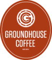 Groundhouse Coffee