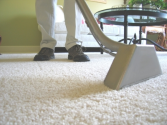 Gardner Carpet Cleaners and Cleaning