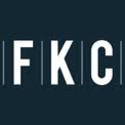 Creative Strategic Integrated Marketing - FKC London