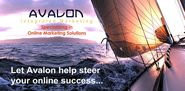 Avalon Integrated Marketing