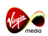 Virgin Media - digital TV, broadband, phone and mobile