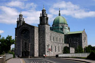 Things to Do in Galway Ireland and Visit Tourist Attractions