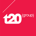 T20 Group Melbourne