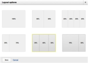 4 New Ways to Personalize Google Analytics | OMI Blog