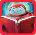 Superbook Bible, Video & Games - Android Apps on Google Play