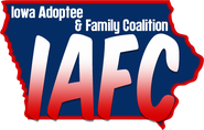 Iowa Adoptee & Family Coalition | Iowa Adoptee Rights on Facebook