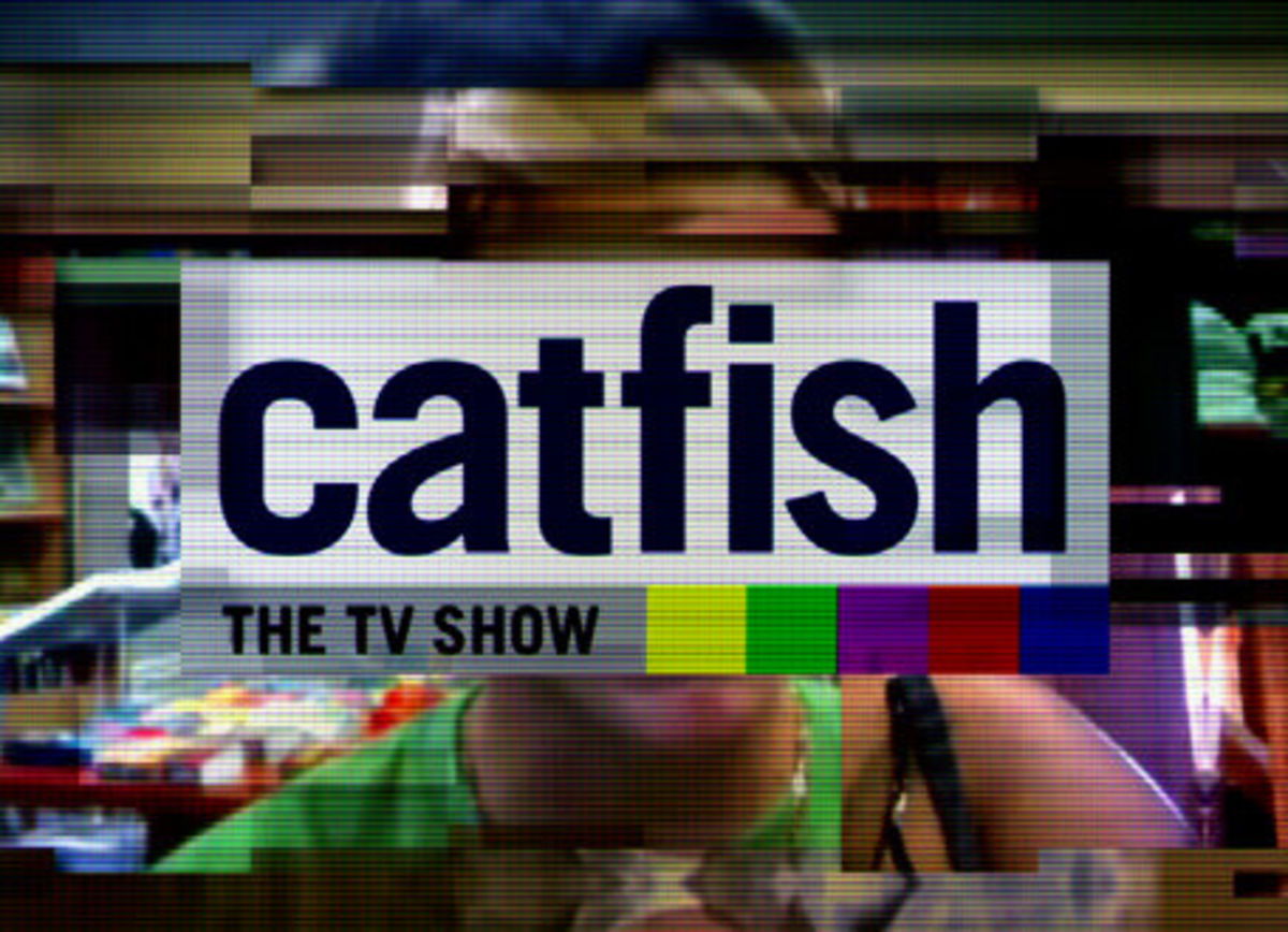 Headline for Falling in Love with No Body: 10 Ways the Catfish Television Show Exposes Our Online Life
