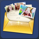Photo Email By Perion Network Ltd.