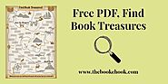 Free PDF, Find Book Treasures