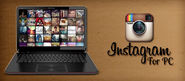 Guide to install Instagram on PC