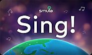 Smule APK Download: Smule Sing VIP FREE Karaoke Download!