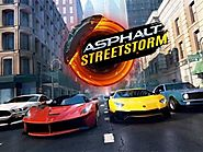 Asphalt STREET STORM Download for Android & iOS! [Install APK]