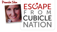 Scaling up Excellence: An interview with Stanford professor Bob Sutton « Escape From Cubicle Nation